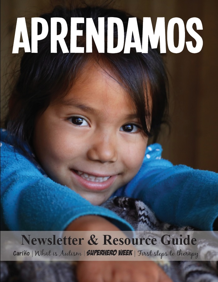 aprendamosnewsletter_fall_2017_cover