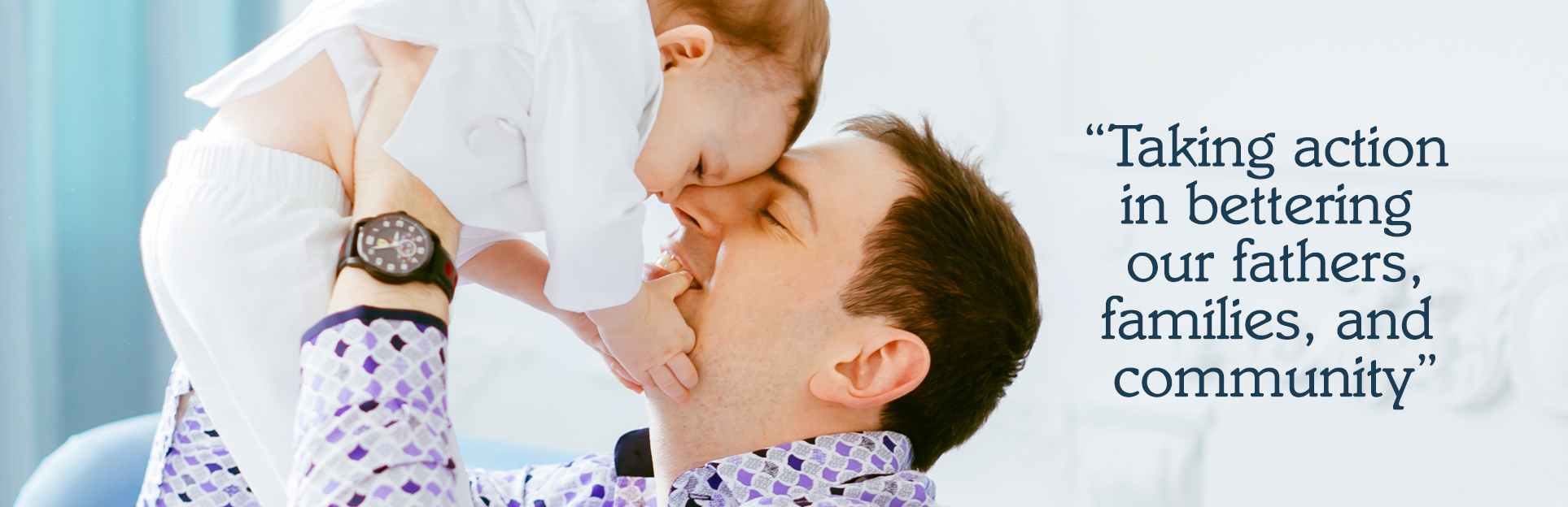 conscious-playing-with-baby-banner