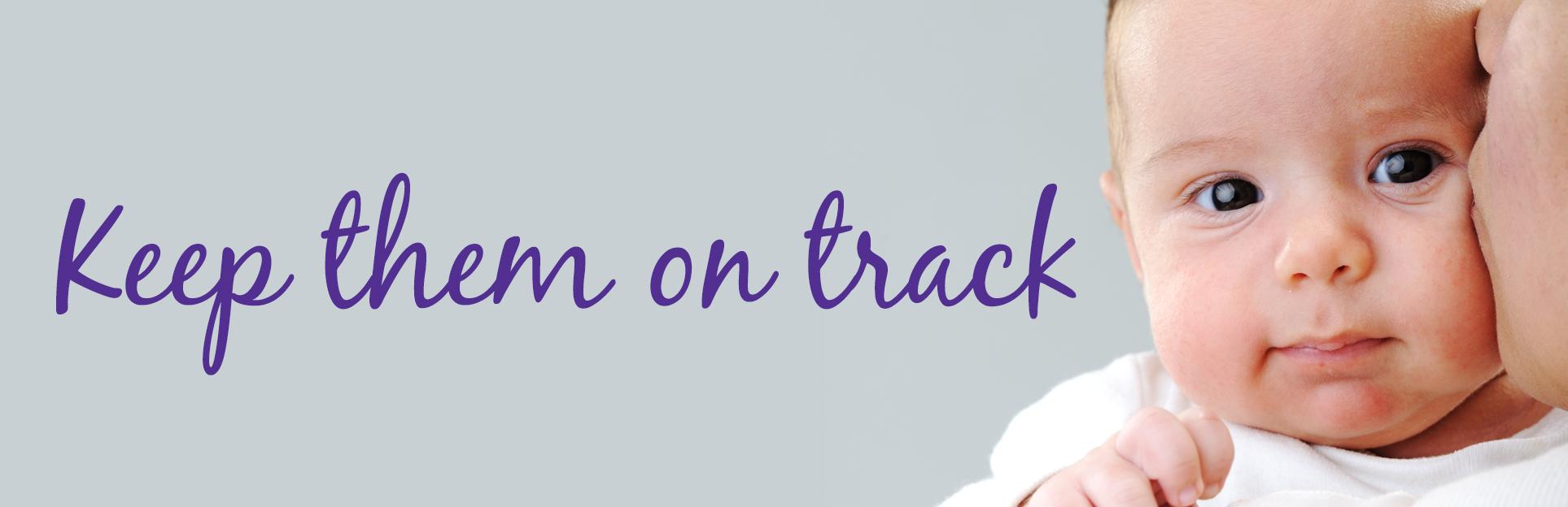 ait-keep-on-track