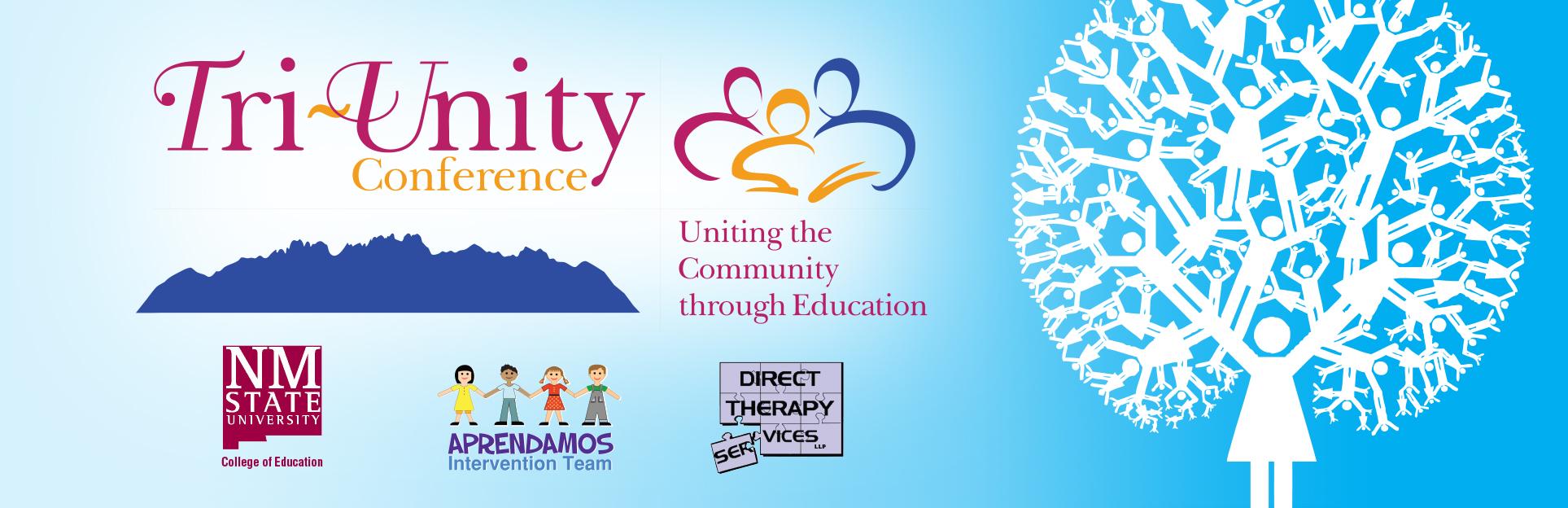 tri-unity-banner