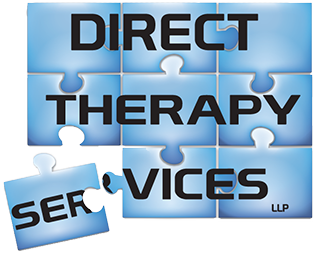 direct-therapy-services-logosmall